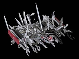 The ultimate Swiss Army Knife-1_61_112107_swissarmyknife.jpg