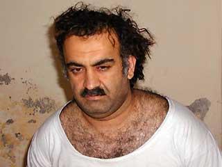 Lead Terrorist Captured!-1_61_mohammed_khalid_shaikh.jpg