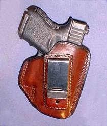 Fist or K&D pocket holster?-1aclipholstercopy.jpg