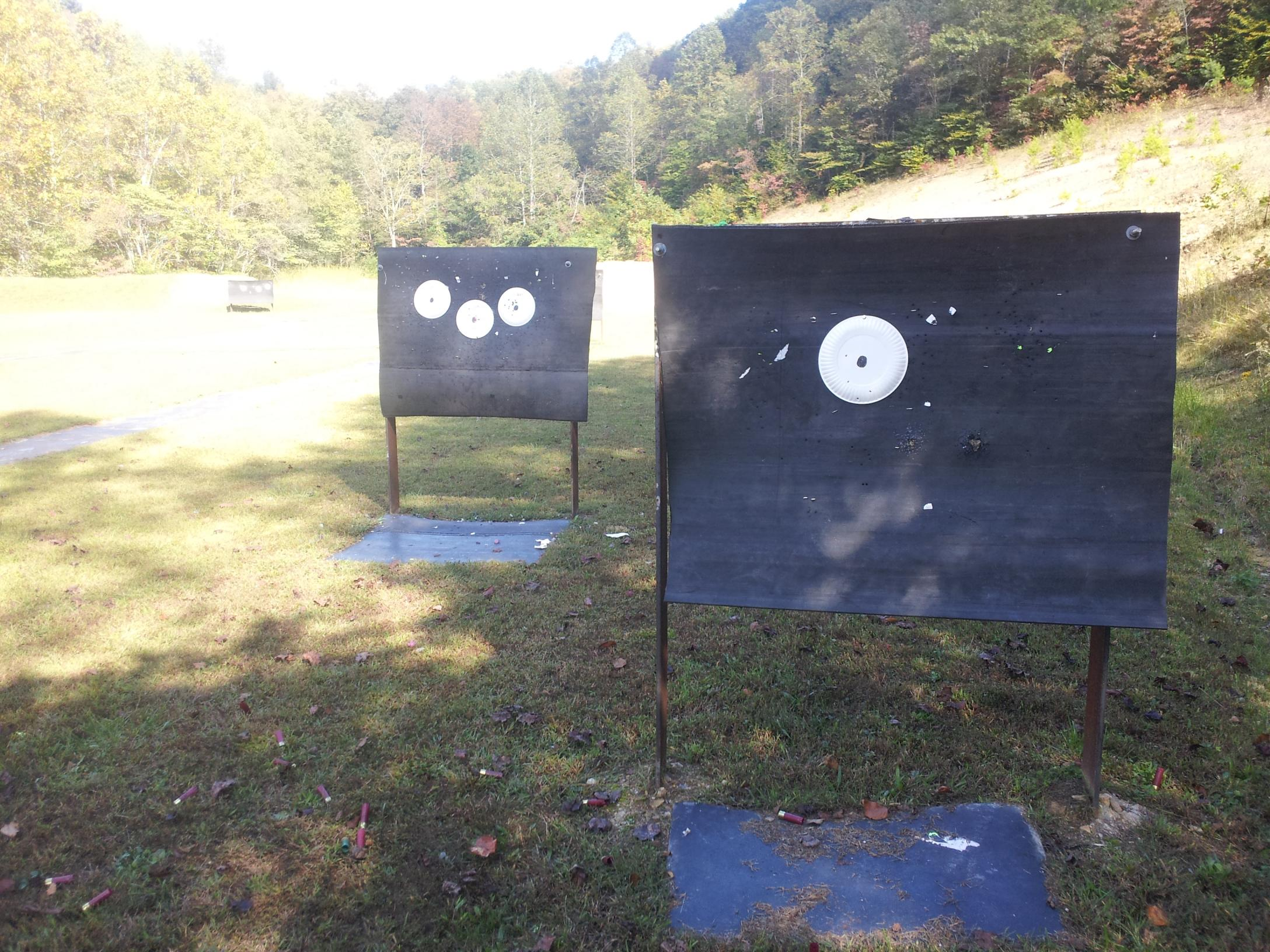 LC9, NAA 22Mag, G22 range day-1and2-target.jpg