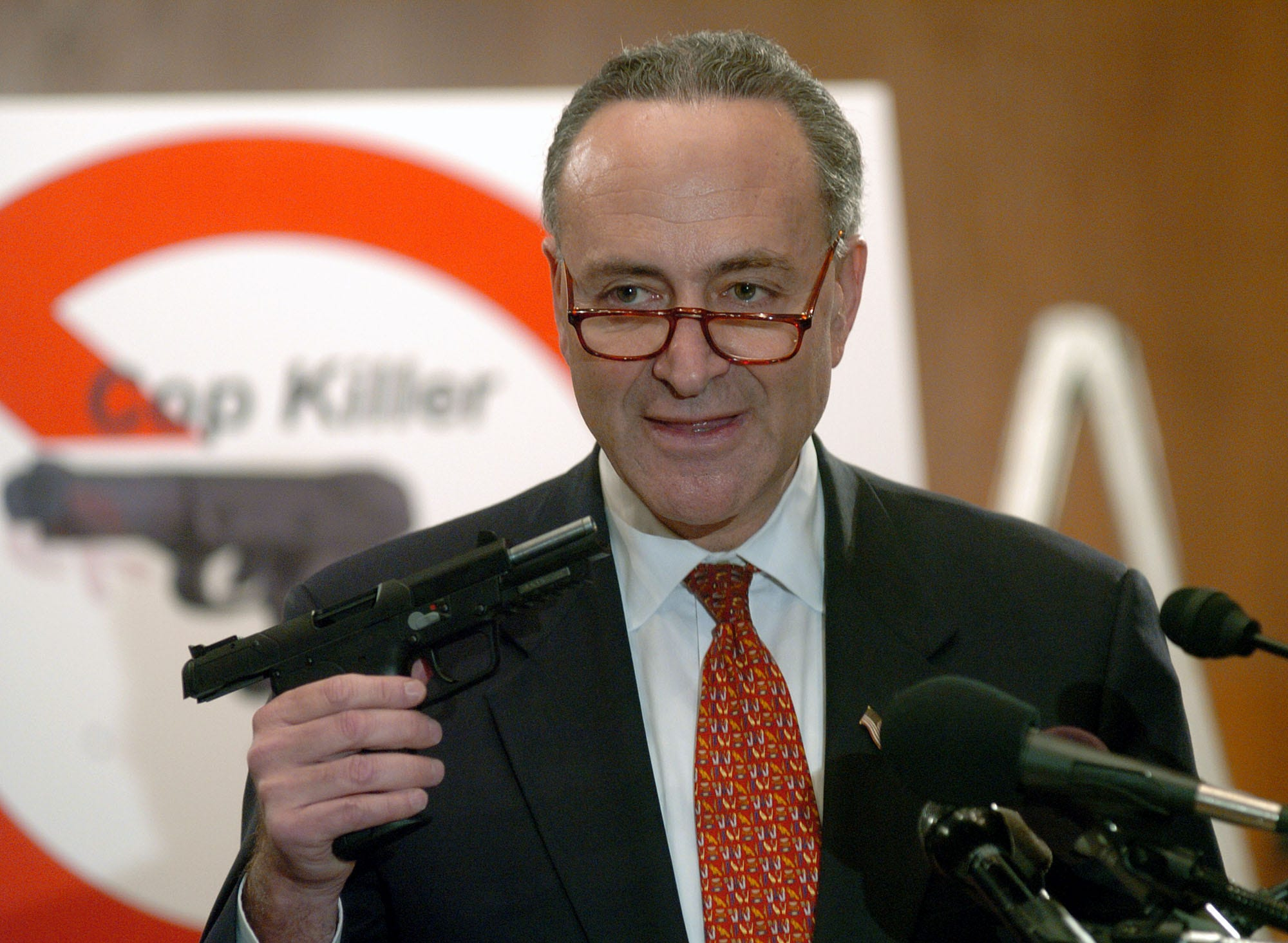 Gun Owners of America Applies for Red Flag Order for Charles Schumer-1ee64bd3-252b-4081-940f-e3f6750250b4-ap_050303013903.jpg