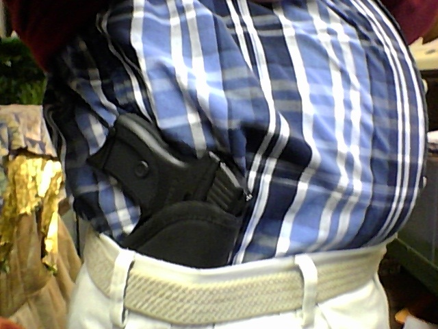 Without a doubt...the best IWB holster to date any handgun-1sticky.jpg