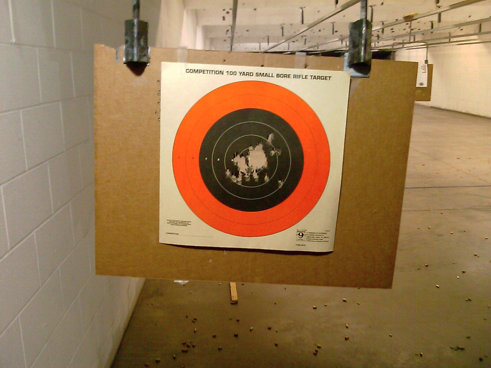 M&P 45 FS/compact frame swap-2-2-09-target.jpg