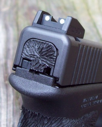 The Pro Sight Advantage - it's what's on my SD G17 and it's gonna stay on it...-2-dot-rear.jpg
