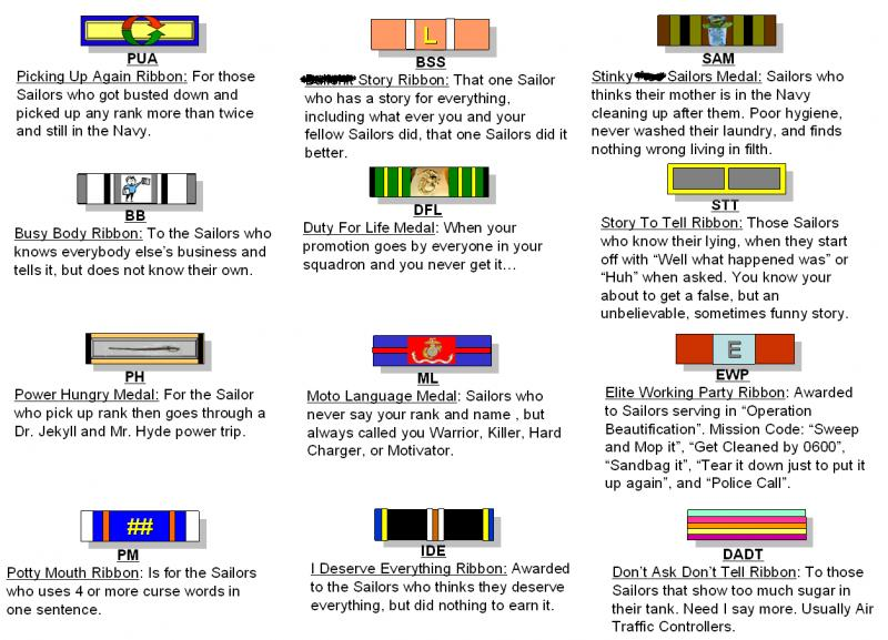 Military members, need medals/ribbons replaced??-2.jpg