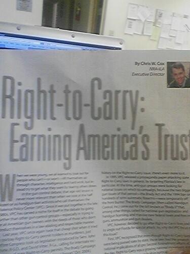 SCOTUS previously said gun carry is a right?-2.jpg