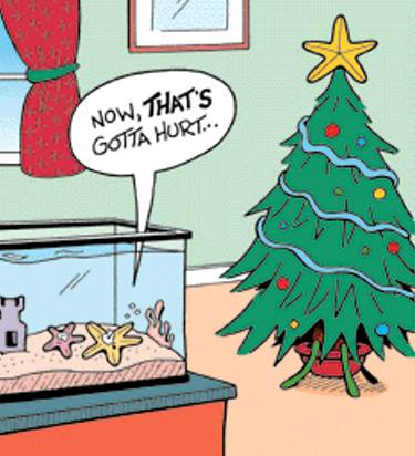A Few Holiday Giggles-2.jpg
