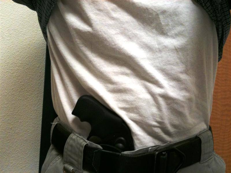 What is your everyday holster?-2.jpg