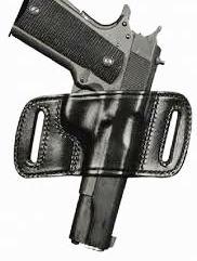 Concealment belt holster evolution-2.jpg