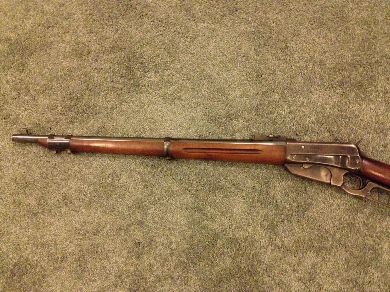 Winchester Model 1895-2.jpg