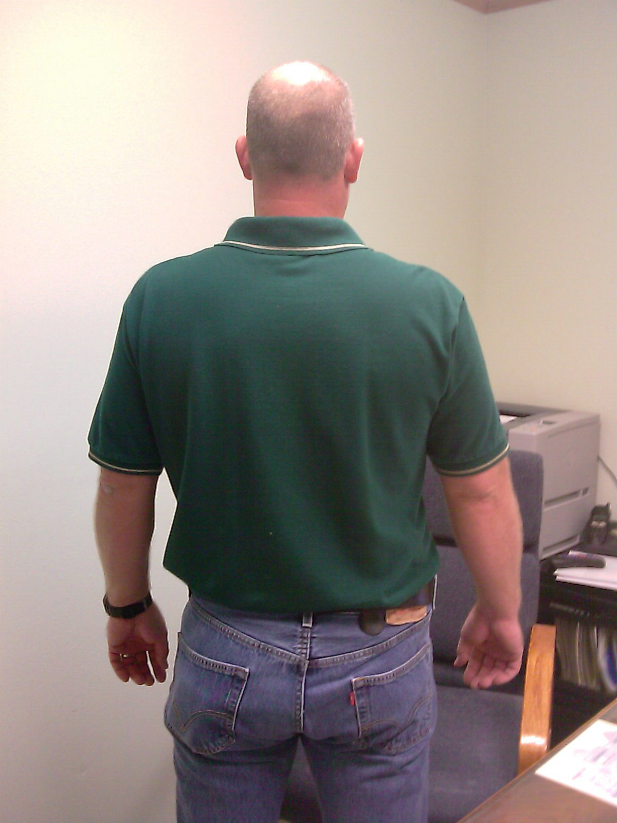 Let's See Your Pic's - How You Carry Concealed.-2.jpg
