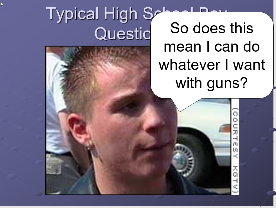 Public School's Teaching of the 2nd Amendment-2.png