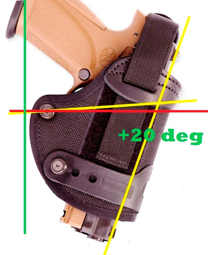 How to measure cant?-20-deg.jpg