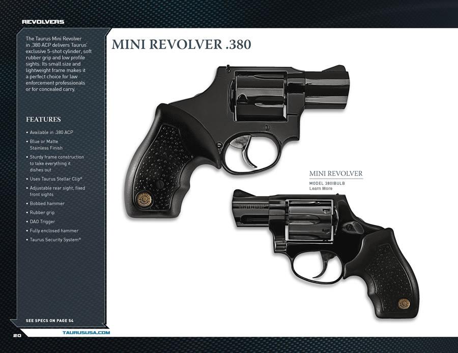 What were they thinking? .380 revolver-20.jpg
