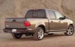 Show Us Your Truck-2002_ford_f-150_crew-cab-pickup_harley-davidson_rq_oem_1_150.jpg