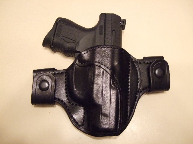 K&D Defender for my Walther P99C-2007_1215picsnew0001.jpg