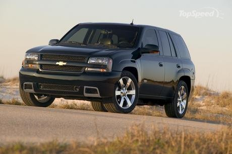 Need help picking out a 4wd SUV or Truck.-2008-chevrolet-trailblaze_460x0w.jpg
