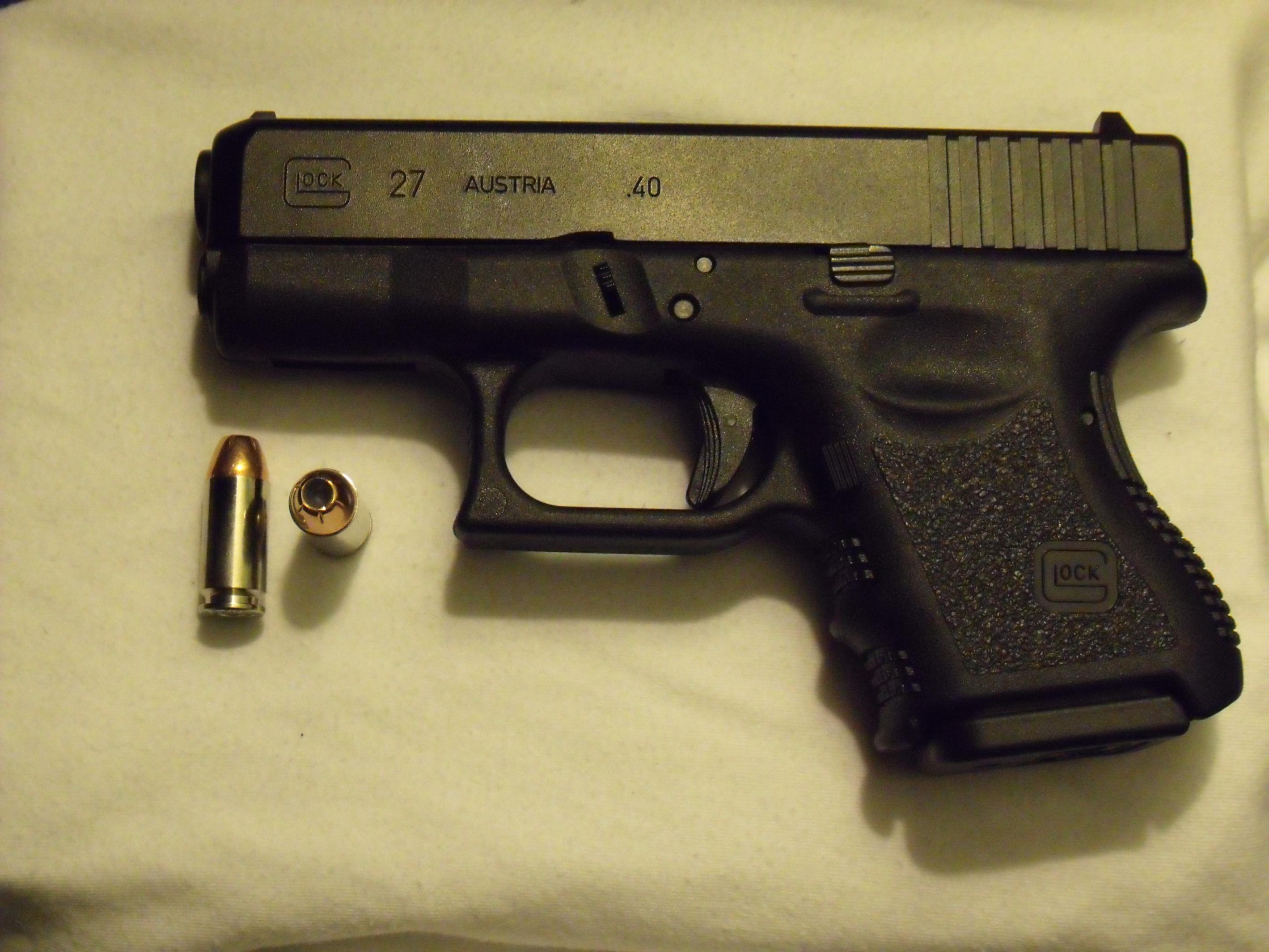 Best CC Glock 27 holster-2009_0610val20004.jpg