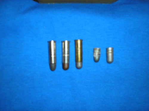 .38 S&W with 200g bullets, penetration tests-200g-bullets-l-r-peters-western-lubaloy-winchester-158g-lrn-200g-winchester.jpg