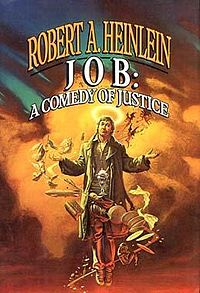 Book thread - post your most recent read here-200px-jobcomedy.jpg