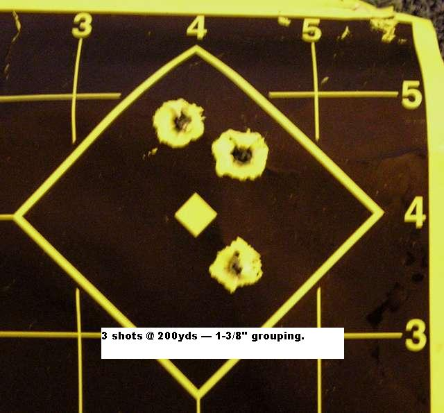 Range Report:  Savage 12FLV .223 rifle (ongoing)-200yds-1-375-p1010010.jpg