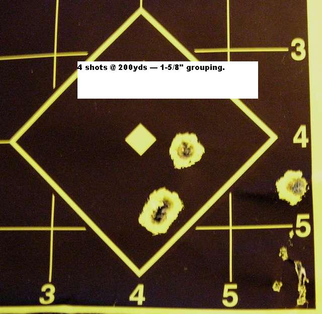 Range Report:  Savage 12FLV .223 rifle (ongoing)-200yds-1-625-p1010009.jpg