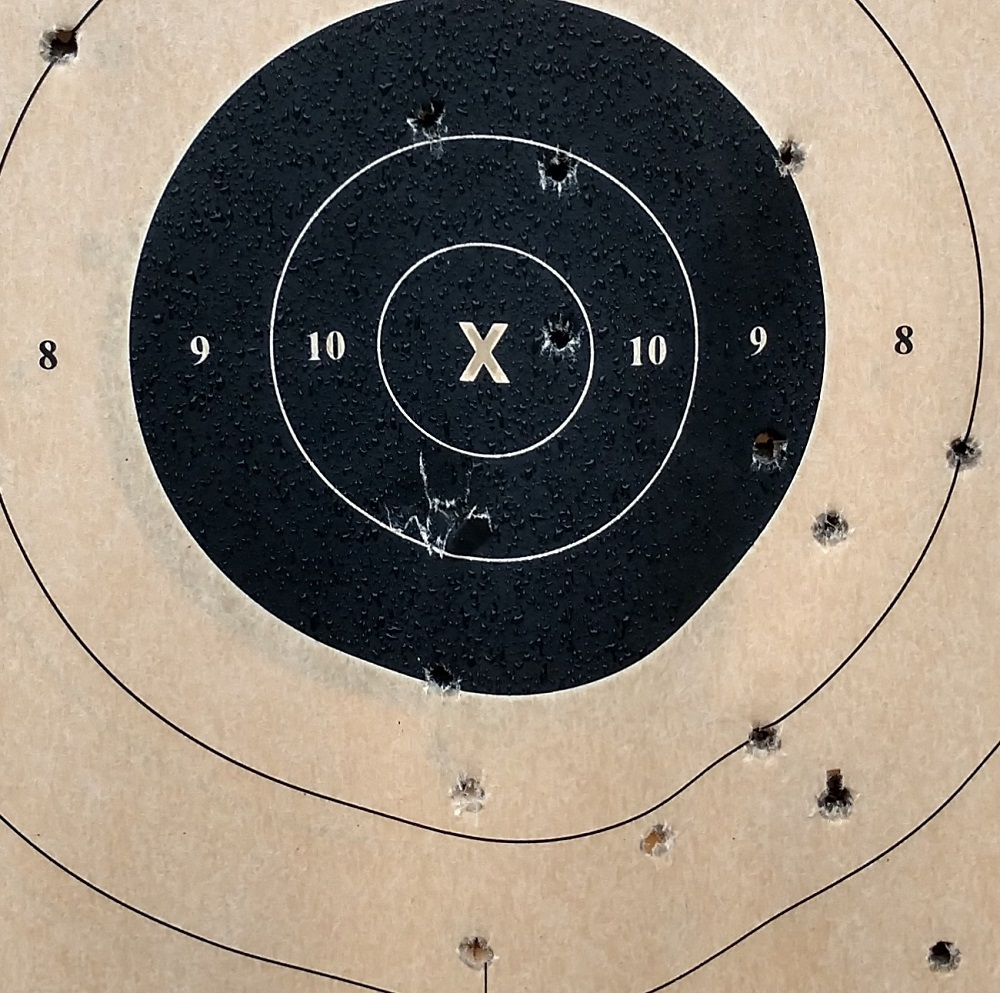 BN36X3 Range Report-200yds_small2.jpg
