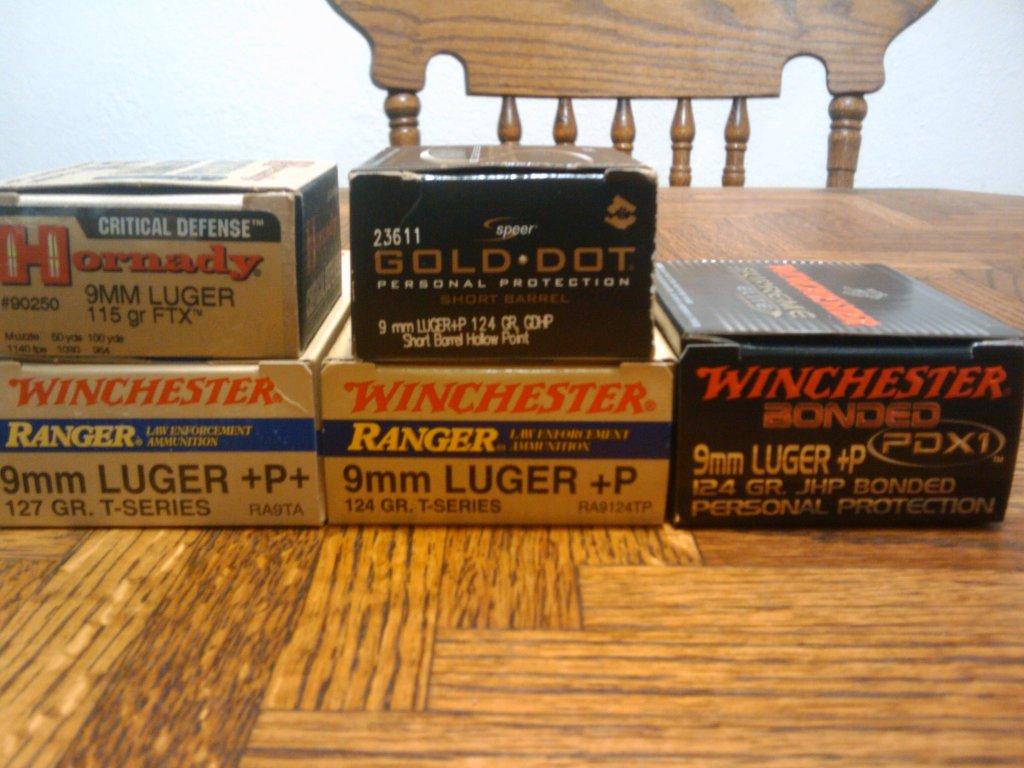 Best 9mm home defense ammo-2010-04-21215648.jpg