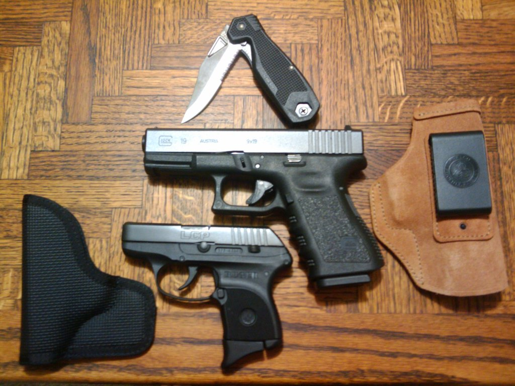 What do you carry?-2010-04-29234801.jpg