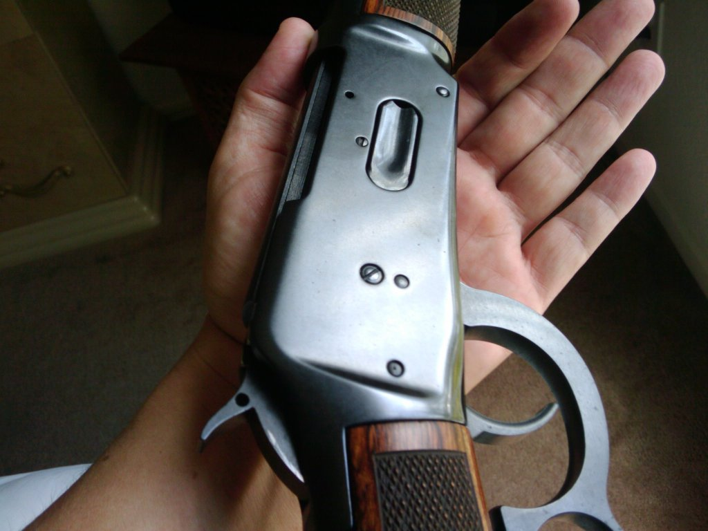 Price on a used .357 S&W Revolver-2010-05-06145927.jpg