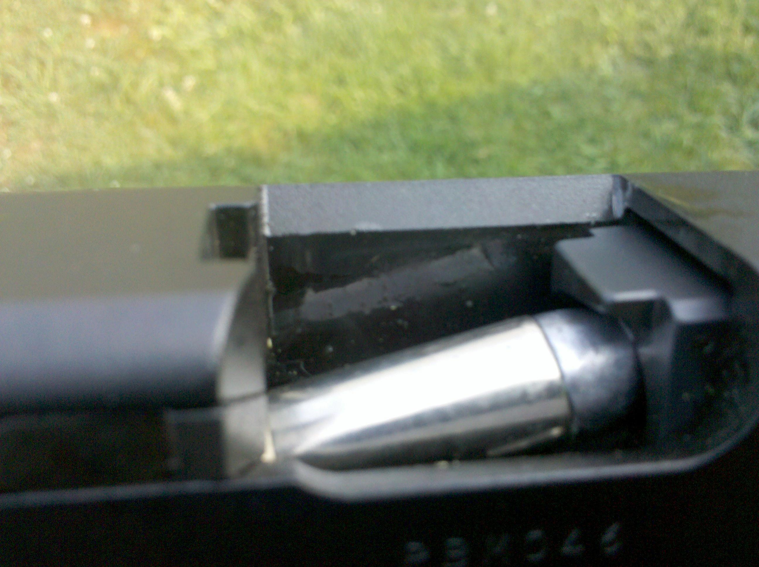 New ammo feeding issue-2010-07-08_17_49_46.jpg