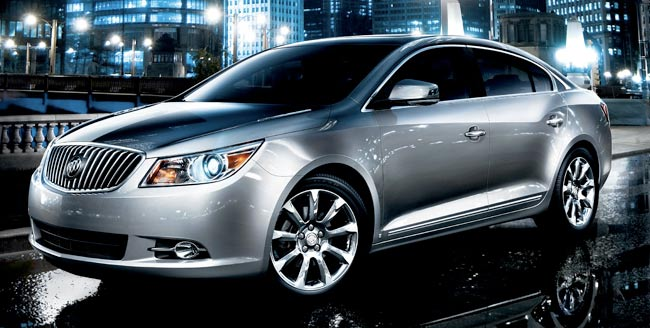 Looking to get a new car.-2010lacross.jpg