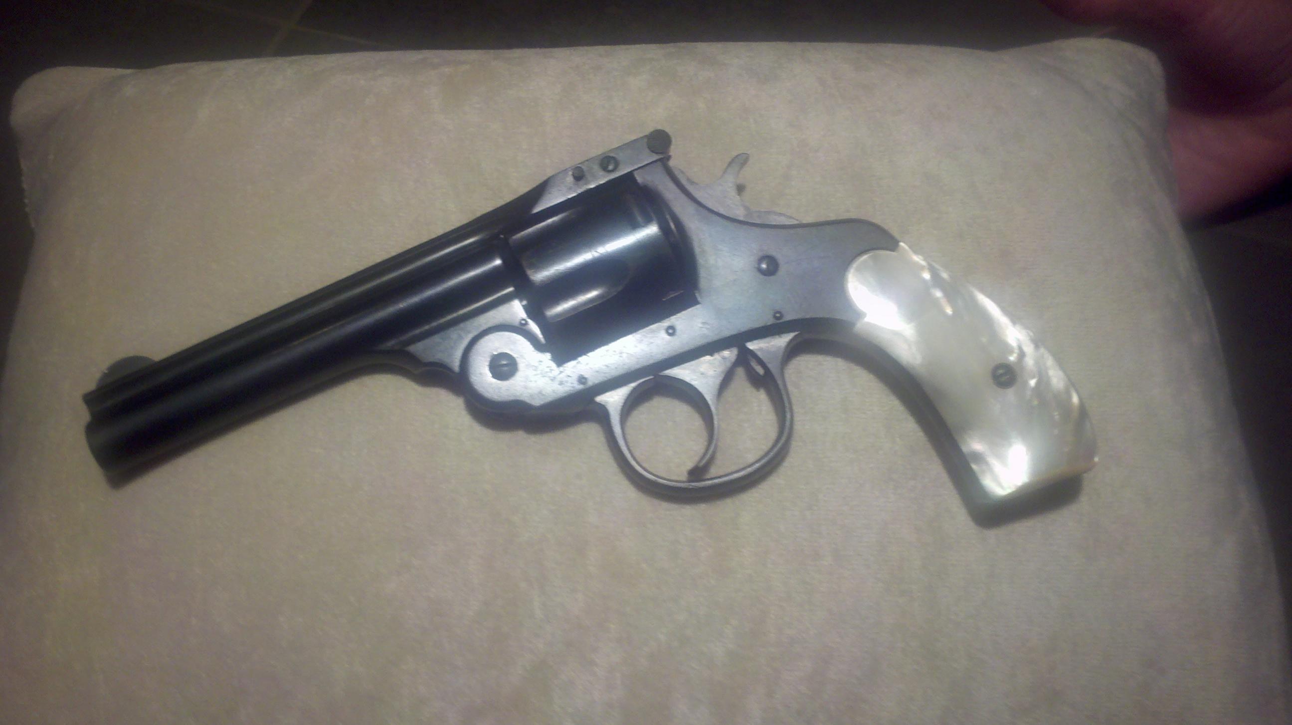 Can anyone help me identify this gun?-2011-01-30_20-30-24_280.jpg
