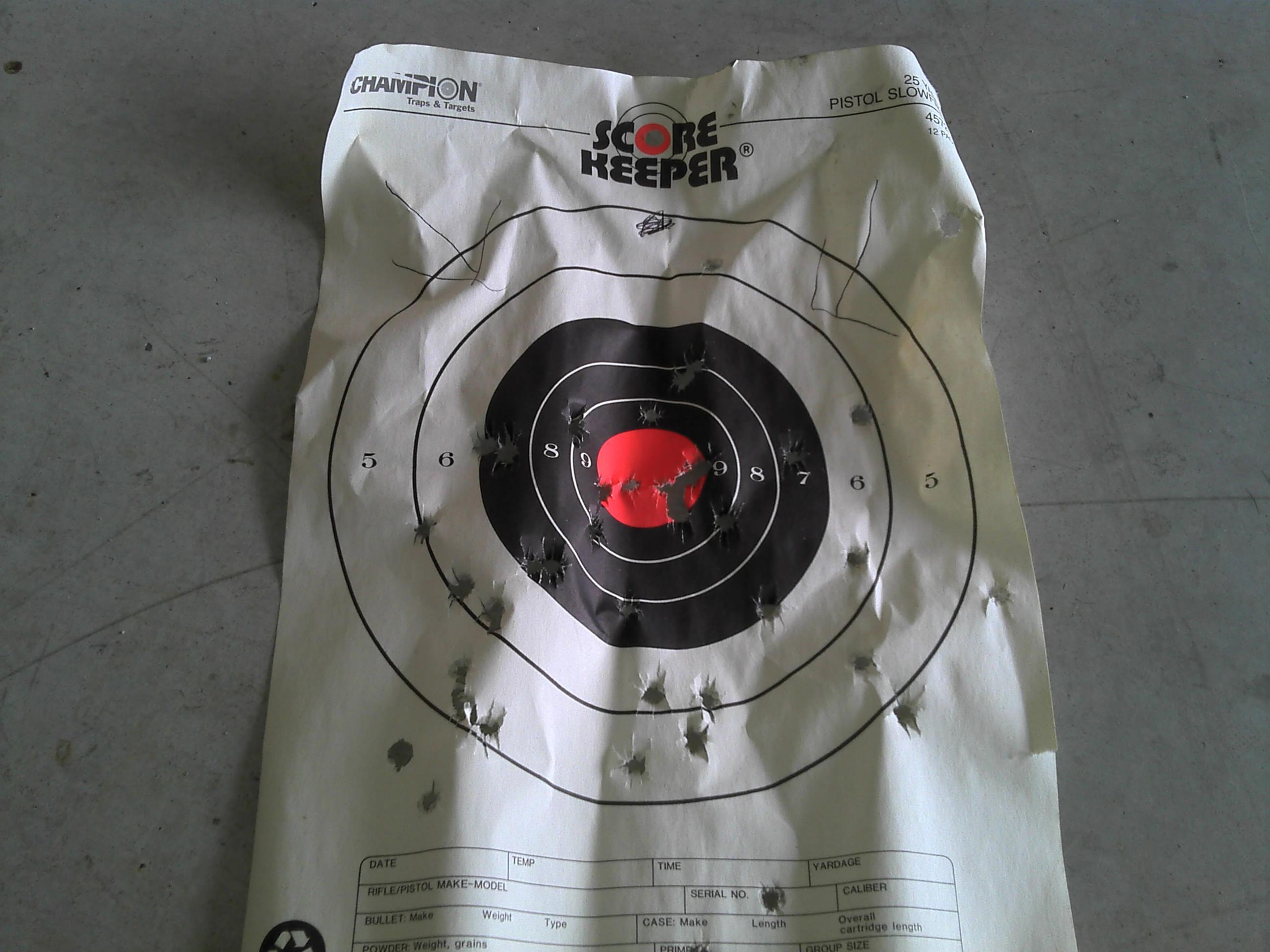 Glock G26 Accuracy Problems-2011-04-08_15-17-57_1-2-.jpg