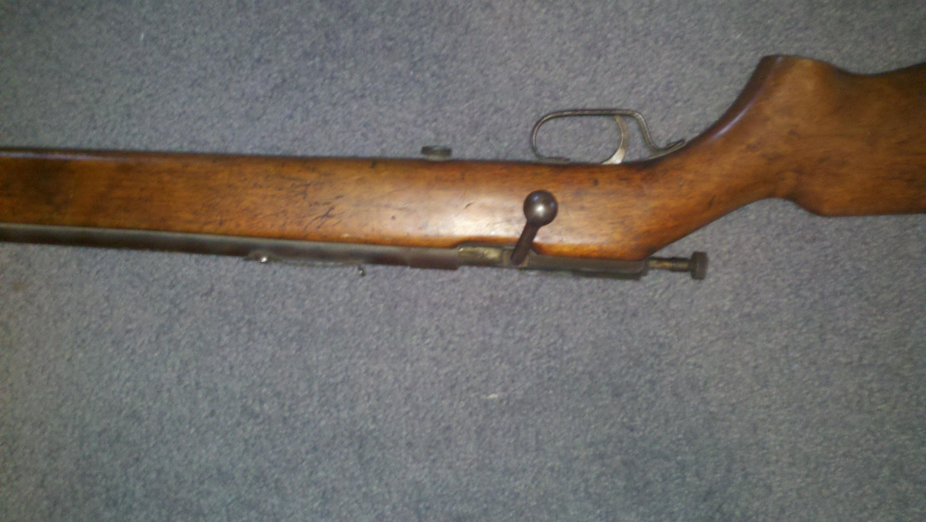 Century Arms Bearcat Rifle-2011-04-10_17-43-41_23.jpg