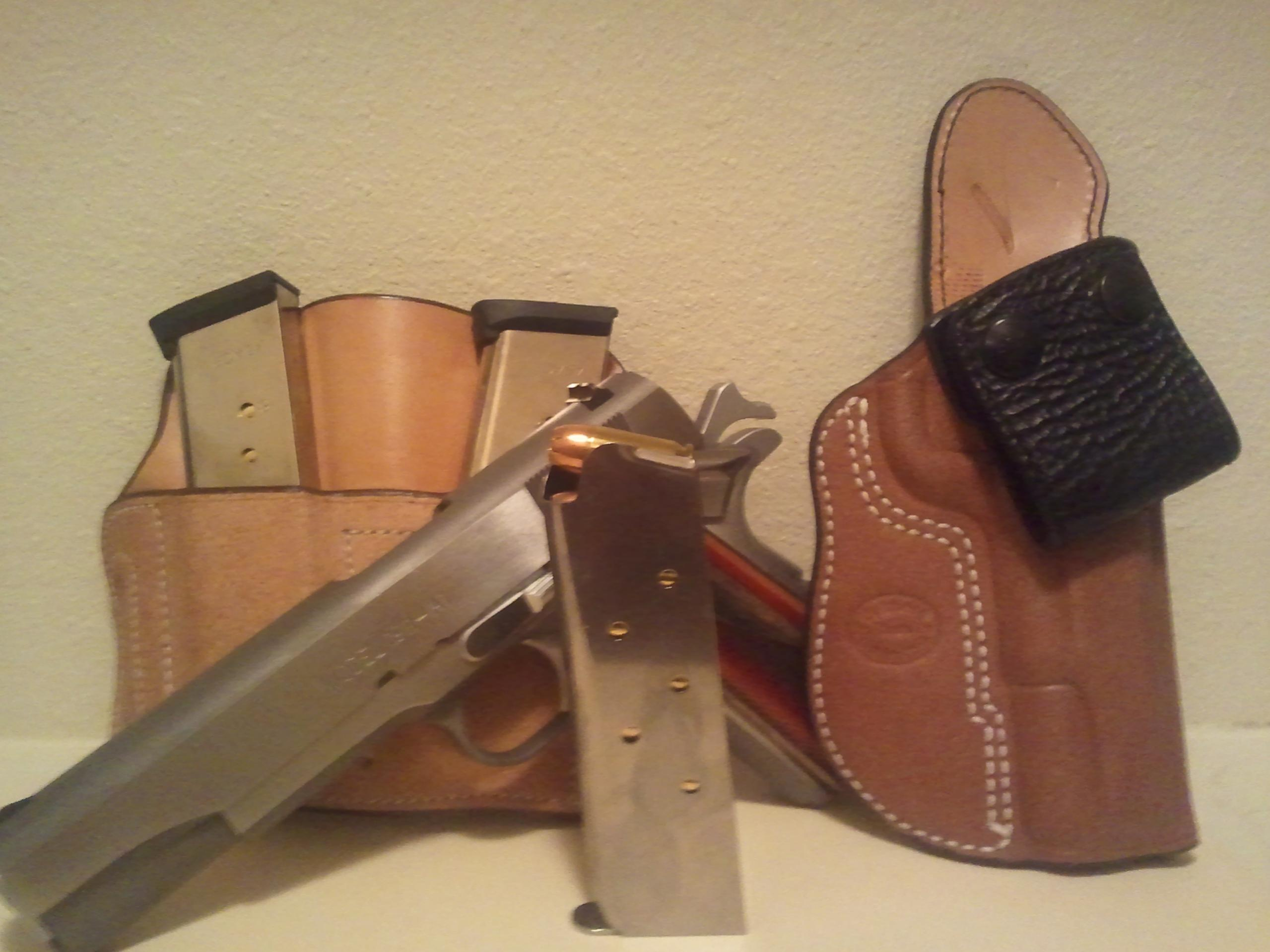 Shout out to Overland gun leather-2011-07-30-18.04.32.jpg