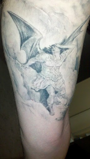 The official DC tattoo thread-2011-08-14_22-26-50_730.jpg