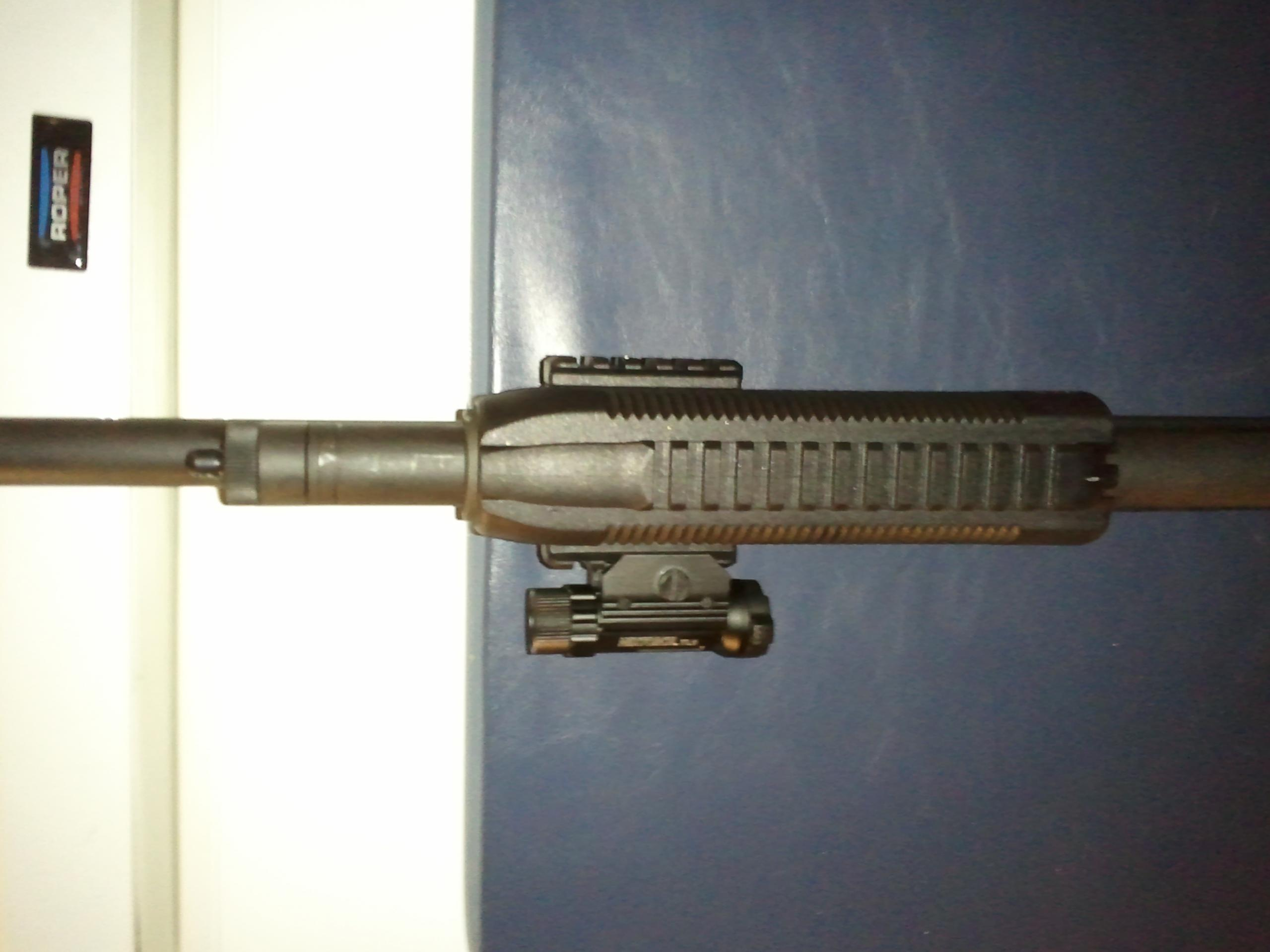 Adding picatinny rail to a stock Mossberg foregrip. Help!-2011-12-15_16.42.36.jpg