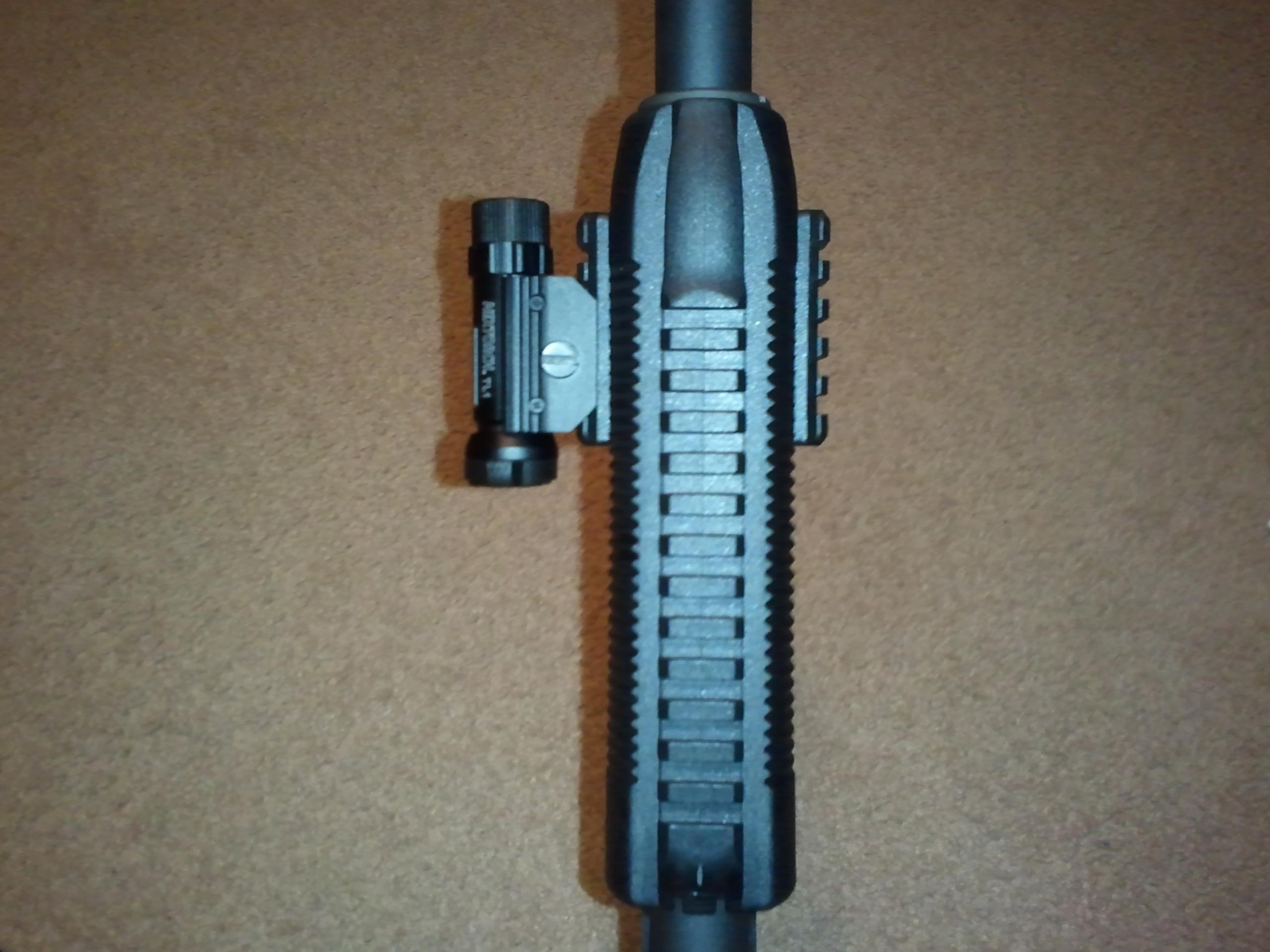 Adding picatinny rail to a stock Mossberg foregrip. Help!-2011-12-15_16.46.28.jpg