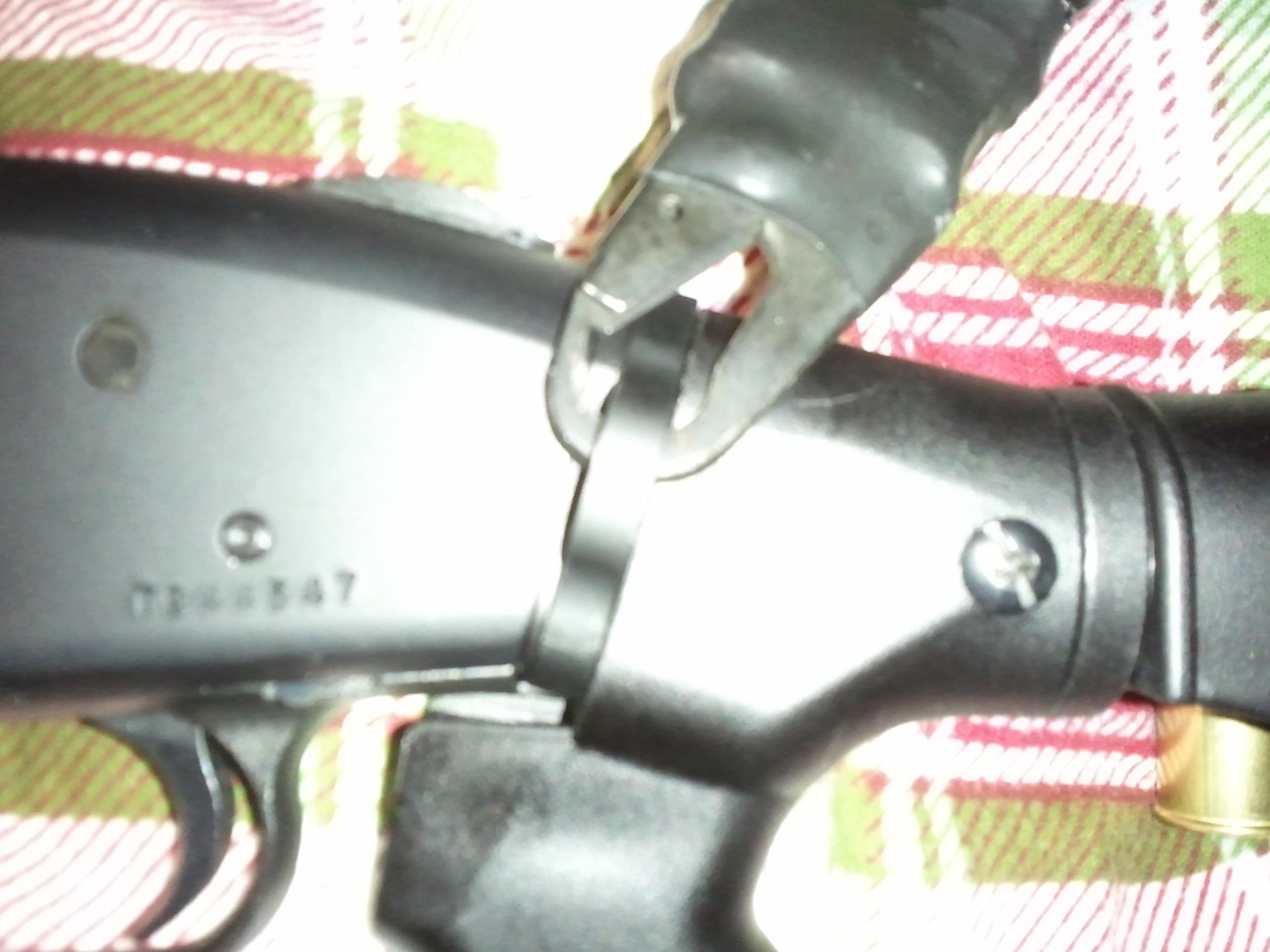 Adding picatinny rail to a stock Mossberg foregrip. Help!-2011-12-15_17.16.26.jpg