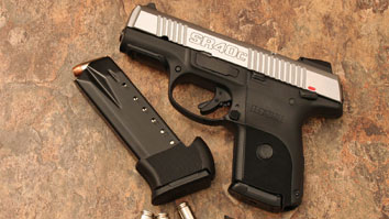 pistols with extended magazines-2011106132648-ruger_sr40c_1_m.jpg