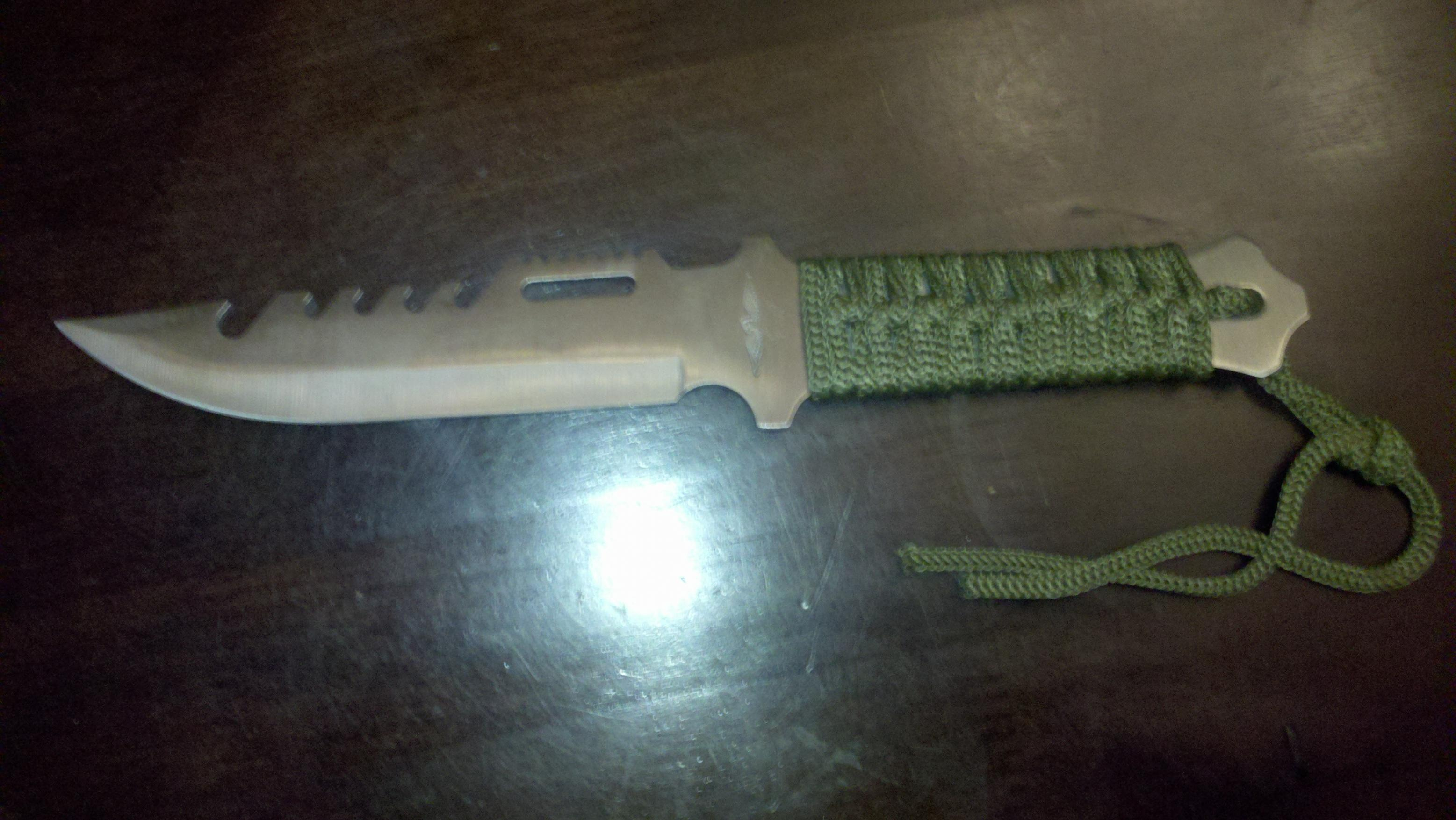 Help with this knife-2012-01-15_16-04-48_687.jpg