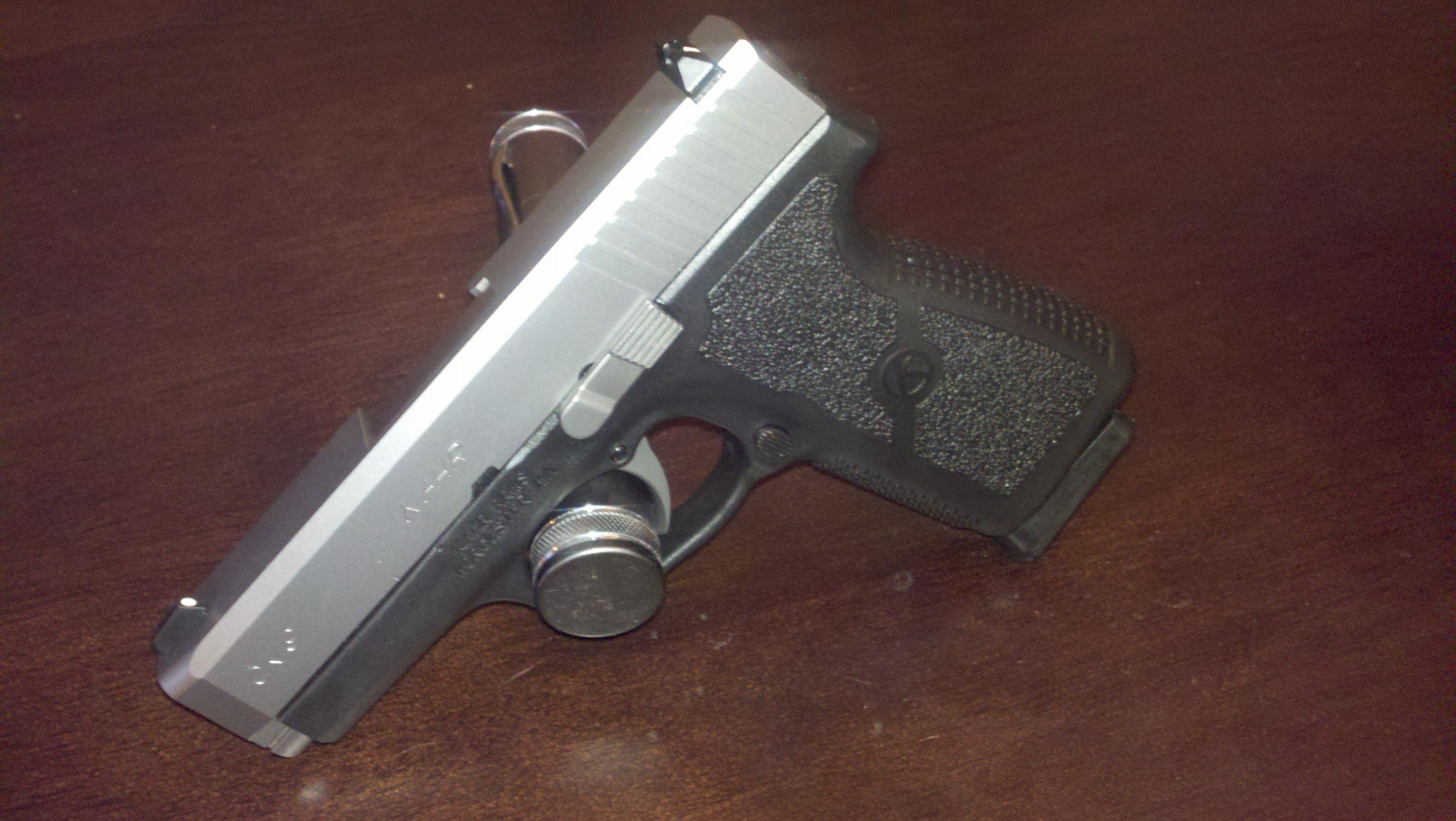 New handgun today....yay!-2012-03-13_16-14-26_880.jpg