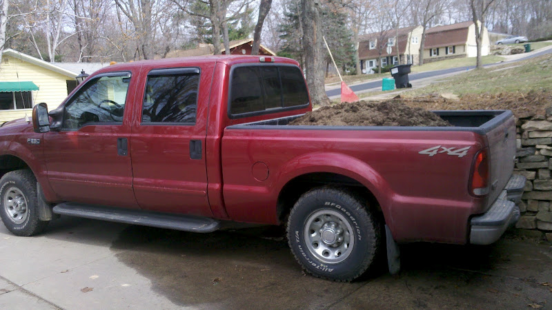 Show Us Your Truck-2012-03-21_13-17-13_702.jpg