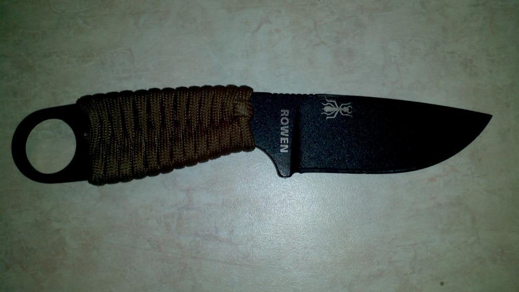 My EDC knife-2012-03-31_18-24-50_8111.jpg