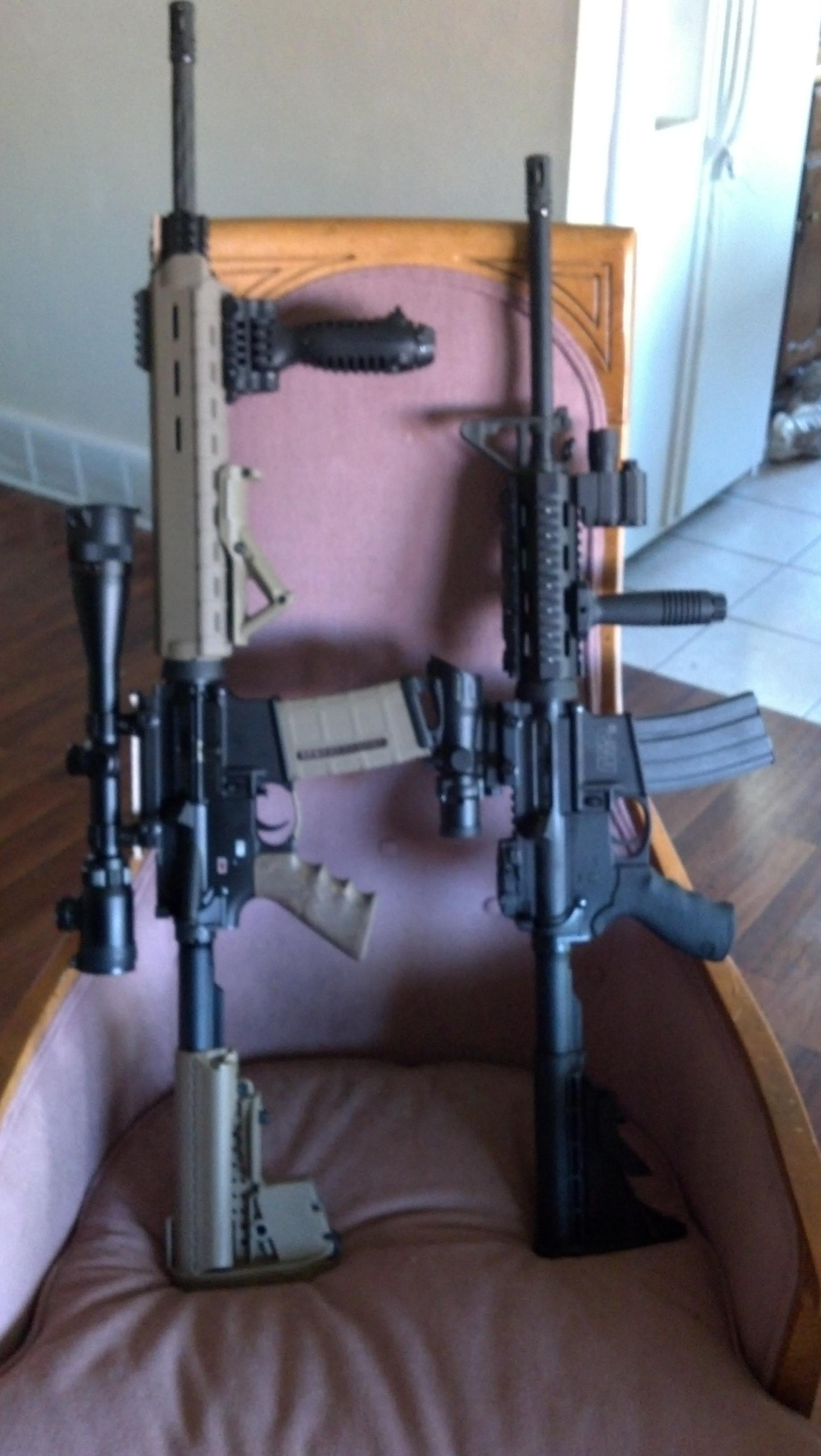 Just picked up my first AR15, what to do now?-2012-04-22_15-14-33_456.jpg