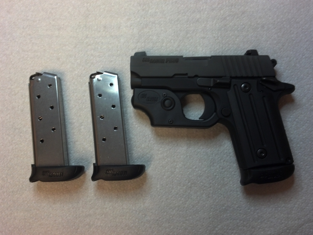 Sig P238 3 7-round mags for .99-2012-05-15_15-16-37_762.jpg