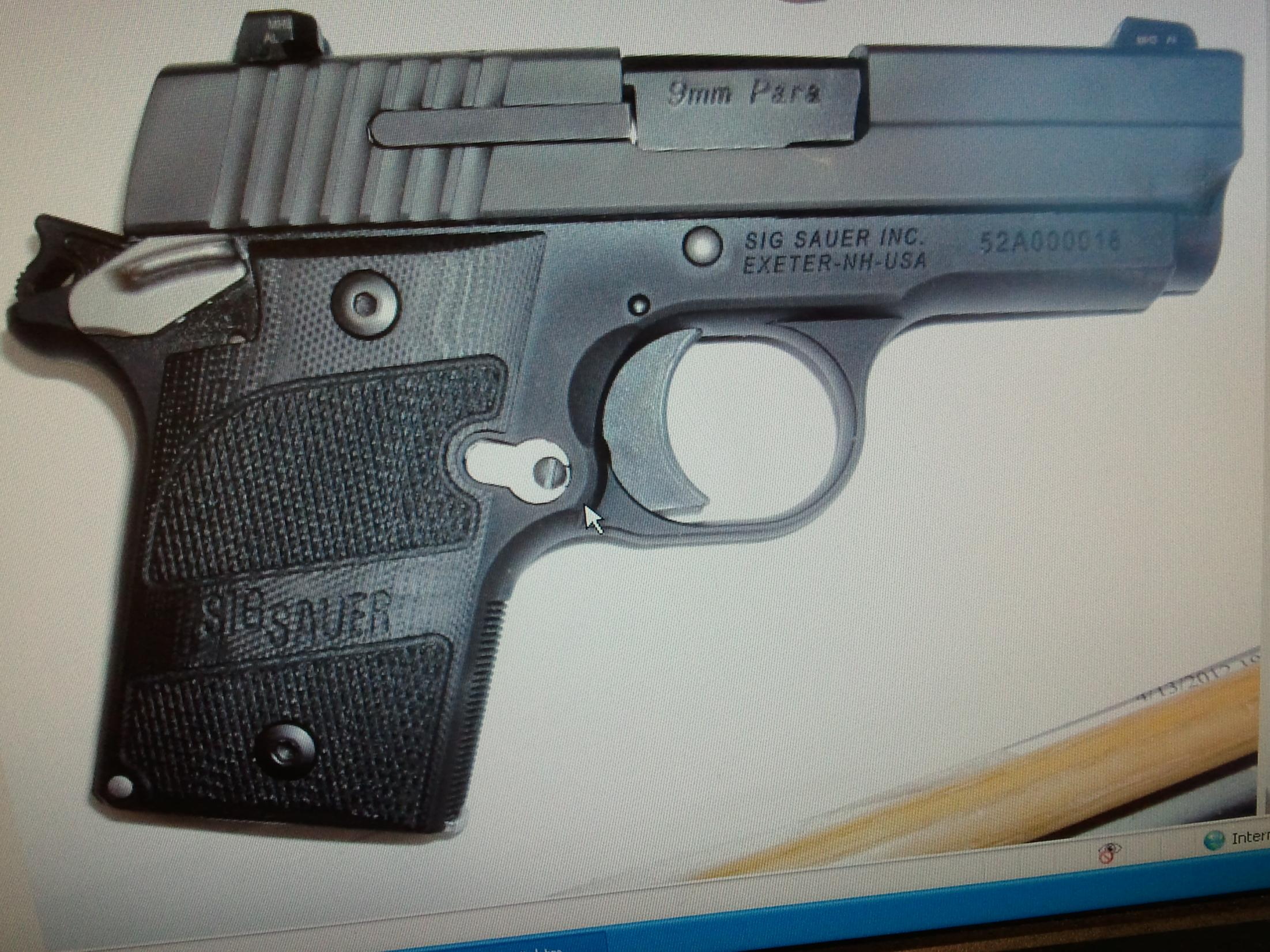 Just picked up my new Sig p938 Nightmare edition-2012-05-22-17.30.52.jpg