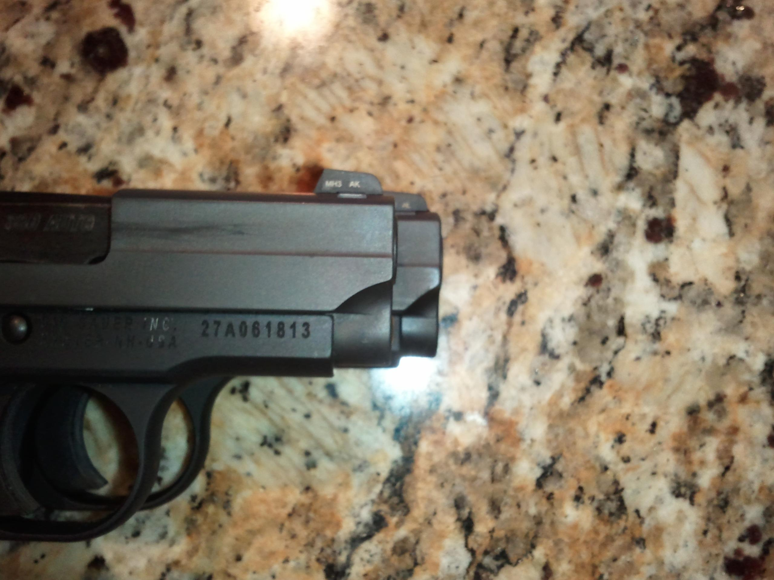 Just picked up my new Sig p938 Nightmare edition-2012-05-24-19.36.45.jpg