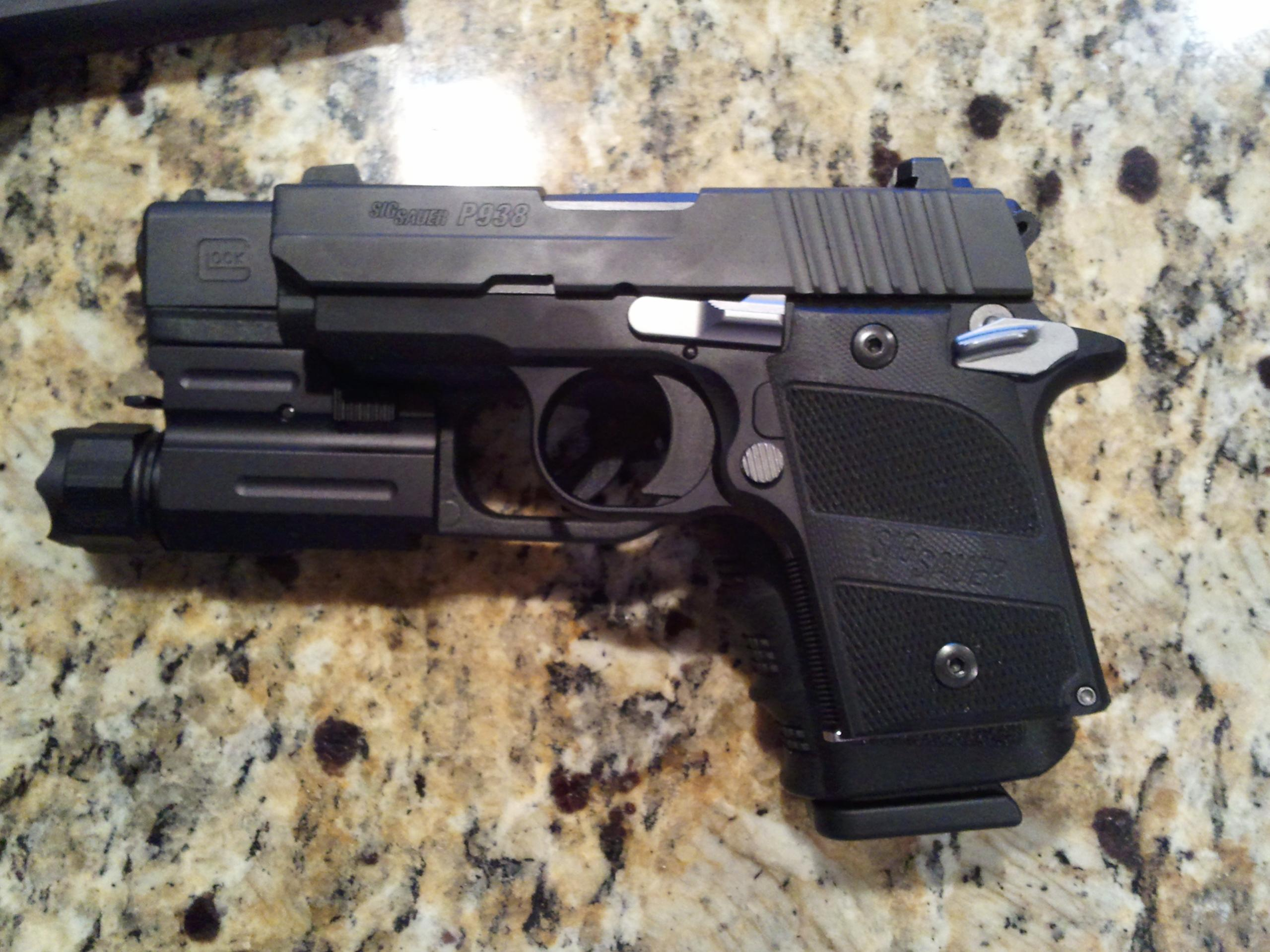 Just picked up my new Sig p938 Nightmare edition-2012-05-24-19.39.42.jpg